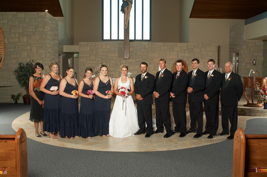 penn_wedding_4_003a_8